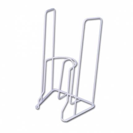 Вспомогательное приспособление для надевания компрессионного трикотажа арт.900-7