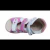 Ботинки летние арт.71597-33-1