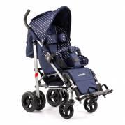 Детская прогулочная коляска UMBRELLA NEW