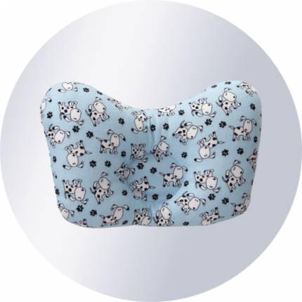 Подушка для сна детская Орто ПС-110