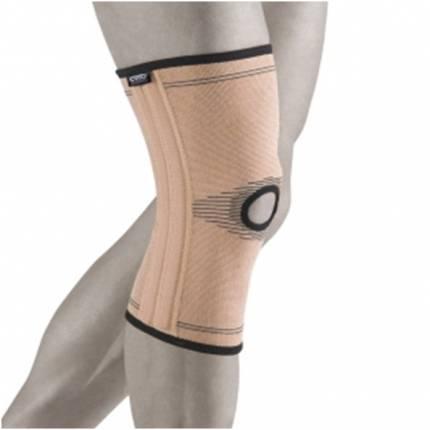 Бандаж ортопедический  на коленный сустав BCK 270