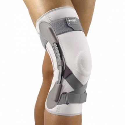 Ортез на коленный сустав Push med Knee Brace 2.30.1