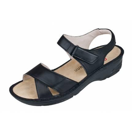 Обувь ортопедическая малосложная Francesca