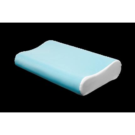 Подушка Termogel L