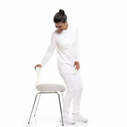 Подушка ортопедическая TRELAX с отверстием на сиденье,  арт.П06 MEDICA