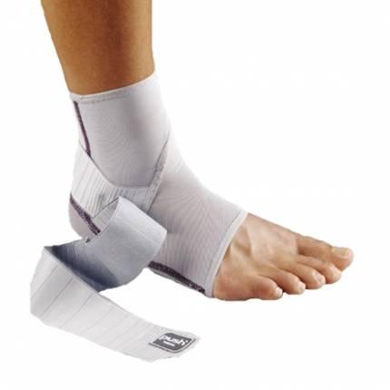 Ортез на голеностоп Push care Ankle Brace 1.20.1