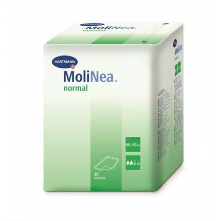 Molinea normal  пеленка 60х90 №30 1615300