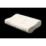 Анатомическая подушка Aloe Vera
