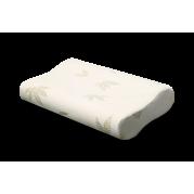Подушка Classic Aloe Vera L
