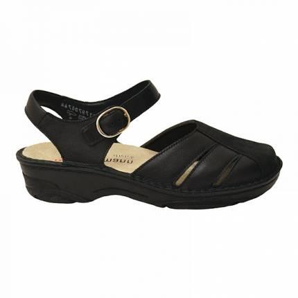 Обувь ортопедическая малосложная Birthe