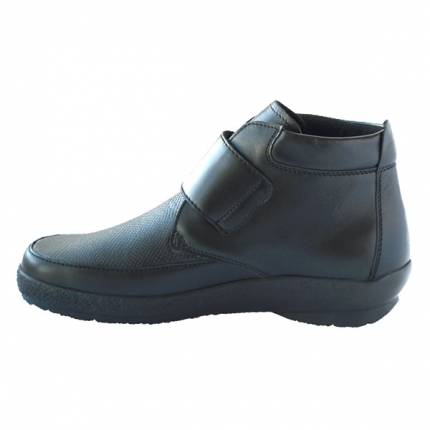 Обувь ортопедическая малосложная Colombe