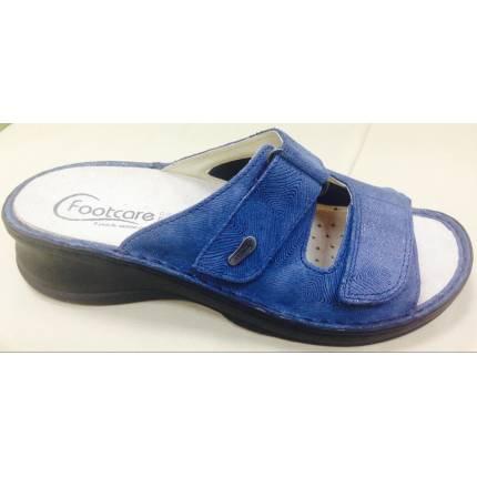 DAISY открытые женские туфли без задника