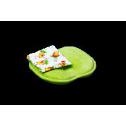Подушка BabySleep