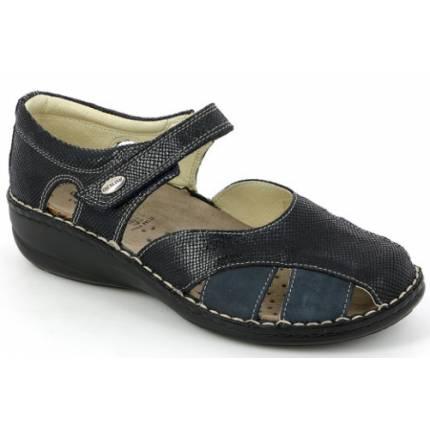 INES 3212 женские туфли
