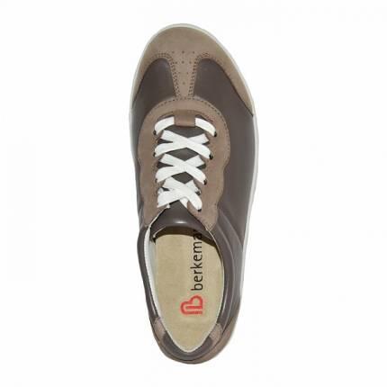 Обувь ортопедическая малосложная Kiara