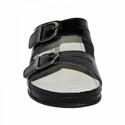Обувь ортопедическая малосложная Lüneburg