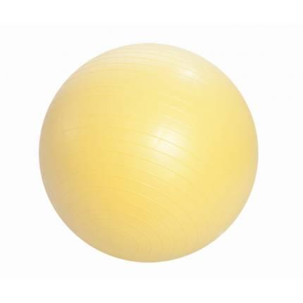 Мяч для занятий лечебной физкультурой (АВС, с насосом)
