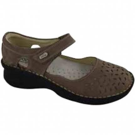 MALVINA женские туфли