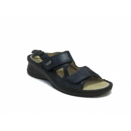 MICOL женские сандали