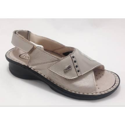 NASIM женские сандалии
