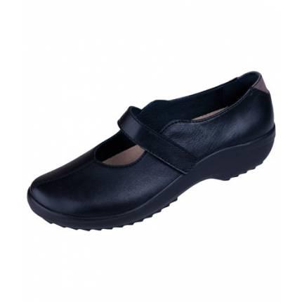 Обувь ортопедическая малосложная Megan