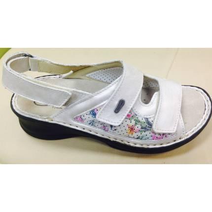 NELLA женские сандалии