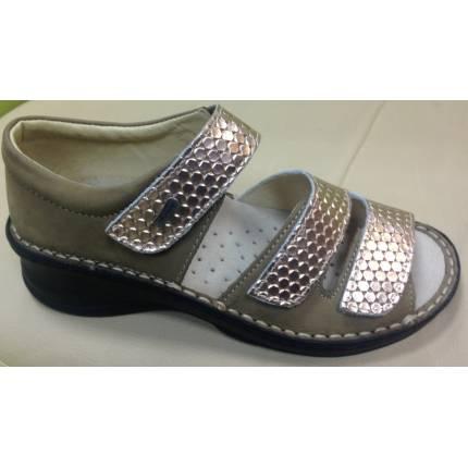 NILA женские туфли