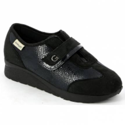 PARU 2920 ботинки женские