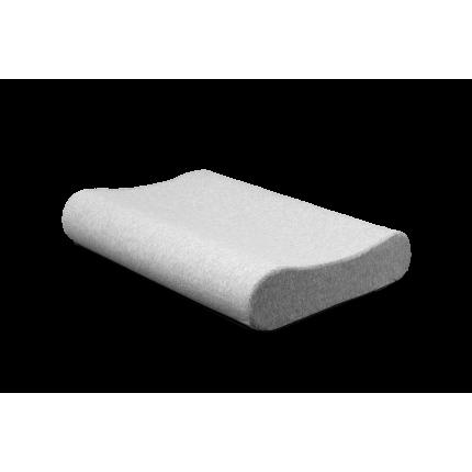 Подушка Classic M Simple
