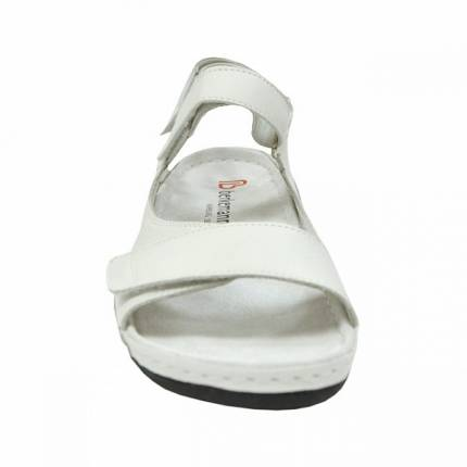 Обувь ортопедическая малосложная Wenke