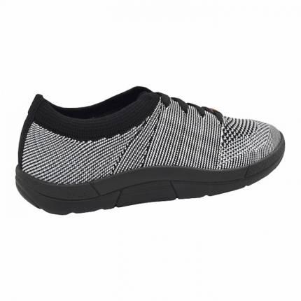 Обувь ортопедическая малосложная X-Pro-Maxim