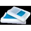 Подушка Termogel Premium XL PIus