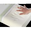 Подушка Classic Aloe Vera XL