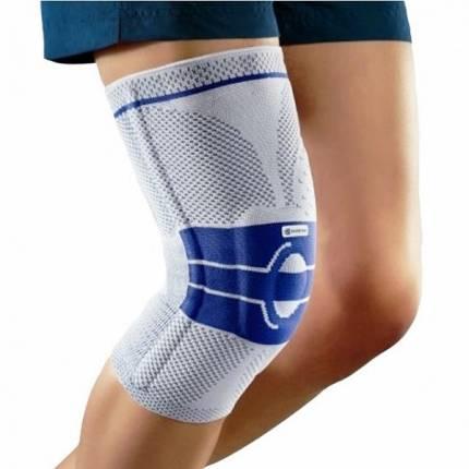 Ортез на коленный сустав GenuTrain A3