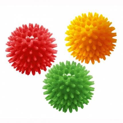 Комплект массажных мячей KINERAPY  Massage Ball RH106
