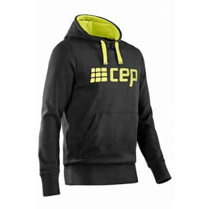 Толстовка CEP