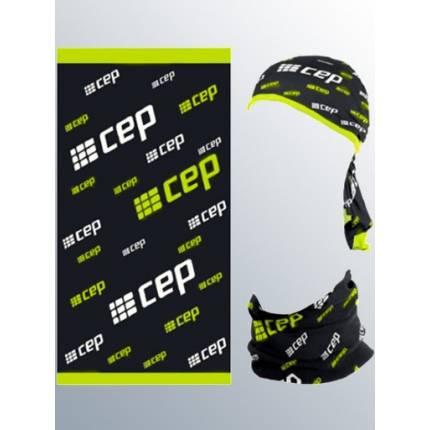 Бандана для спорта CEP