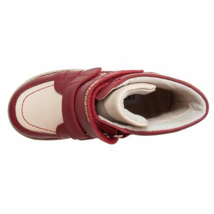 Ботинки арт.83294-14