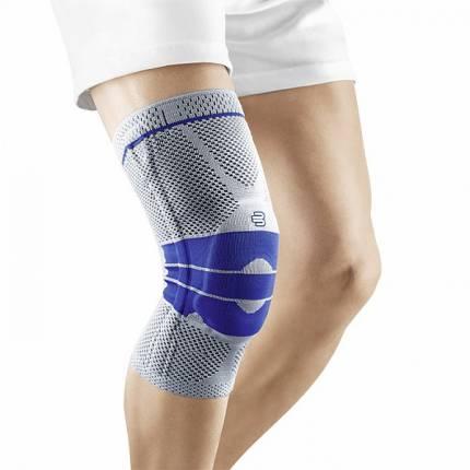 Ортез на коленный сустав GenuTrain