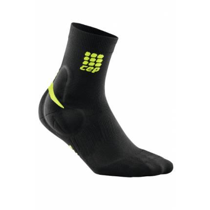 Компрессионные носки CEP для поддержки голеностопного сустава