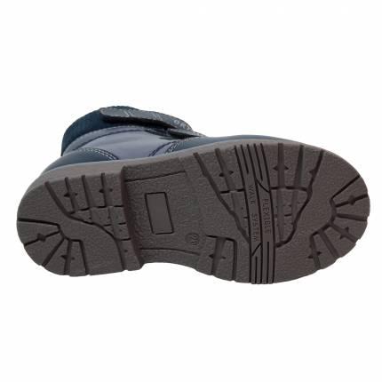 Ботинки арт.83494-14