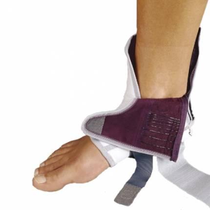 Ортез на голеностоп Push med Ankle Brace 2.20.1