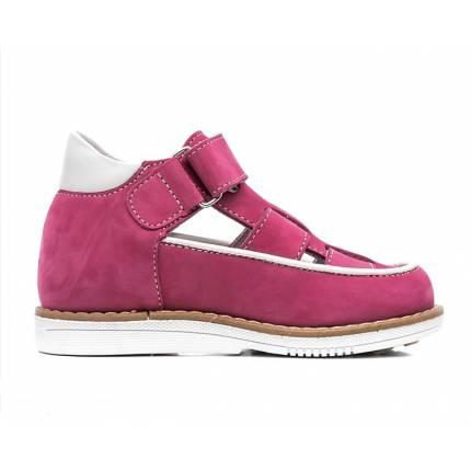 Туфли детские 25002