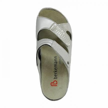 Обувь ортопедическая малосложная  Finja
