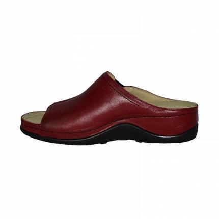 Обувь ортопедическая малосложная Isabella