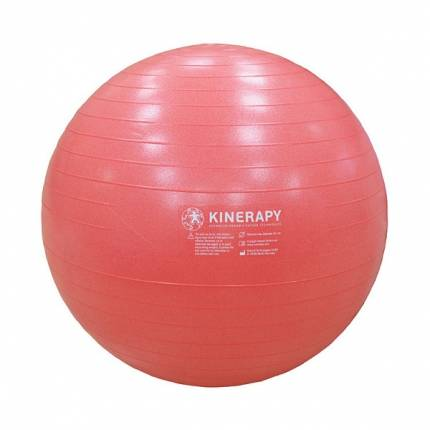 Мяч гимнастический KINERAPY GYMNASTIC BALL