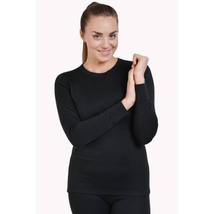 Комплект: футболка+кальсоны для активного отдыха ISLAND CUP женский