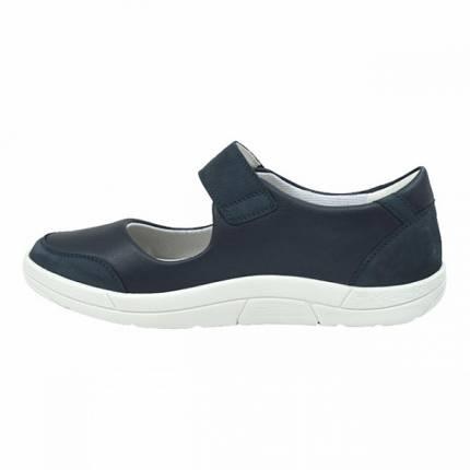 Обувь ортопедическая малосложная Leandra