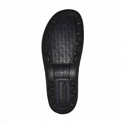 Обувь ортопедическая малосложная Markus