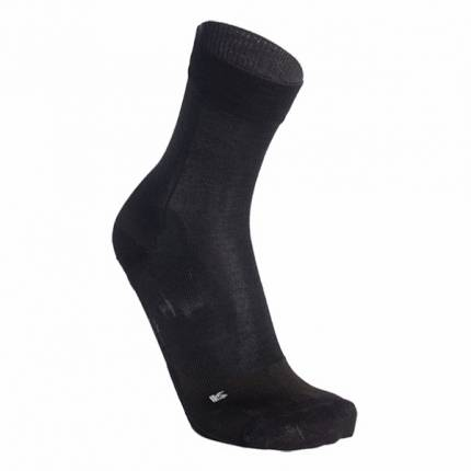 Носки мужские из шерсти NORVEG Merino Wool Socks